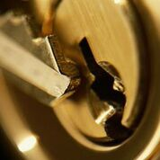 locksmith_company